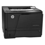 HP LJ Pro 400 M401dne (CF399A) Refurbished