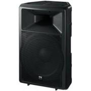 Aktiv högtalare - IMG Stageline PAK-110MK2
