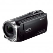 Sony HDR-CX450 videocamera