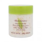 Elizabeth Arden Green Tea Bamboo 250Ml Honey Drops Per Donna (Body Cream)