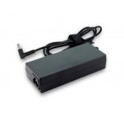 XRT EUROPOWER AC adapter za HP / COMPAQ notebook 65W 19.5V 3.33A XRT65-195-3340H