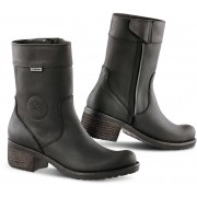 Falco Ayda 2 Ladies Motorcycle Boots - Size: 38
