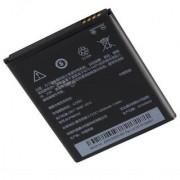 100% HTC Desire 516 BOPB5100 1950mAh Battery By Sami