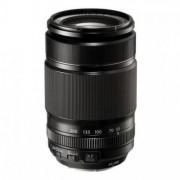Fujifilm Fujinon XF 55-200mm f/3.5-4.8 R LM OIS objektív
