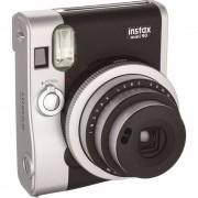 Fuji Instax Fujifilm Instax Mini 90 Zwart