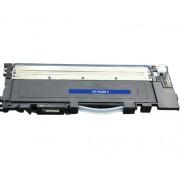 Samsung CLT-C406S toner cyaan (huismerk)