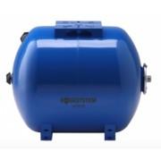 Vas hidrofor Aquasystem orizontal 80L (cu picior)