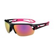 CEBE Ochelari de soare sport barbati Cebe S'TRACK M CBSTM12
