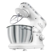 Robot de bucatarie Sencor STM 3620WH 600W 4l White