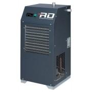 Uscator de aer prin refrigerare RD11