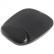 Kensington Mouse pad Kensington 62386 Ergonomic Black