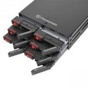 Чекмедже за твърд диск Thermaltake Max 2506, 6 x 2.5, THER-ST-009-M21STZ-A2