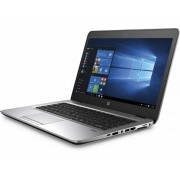 HP EliteBook 840 G4 i5-7200U 8GB 256GB SSD Windows 10 Pro (ENERGY STAR) (Z2V48EA)