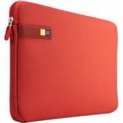 Husa Laptop Case Logic LAPS-114 14 inch Rosu