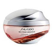Bio-performance liftdynamic creme anti-idade multifuncional 75ml - Shiseido