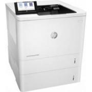 Imprimanta Cu Jet Monocrom HP Enterprise M608x Retea Duplex A4