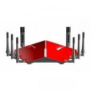 D-Link bežični router DIR-895L DIR-895L