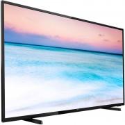 Philips 43PUS6504/12 4K UHD LED Smart TV