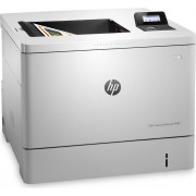 Pisač HP Color LaserJet Enterprise M552dn, laser color, duplex, mreža, LAN, USB, B5L23A