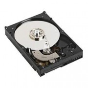 DELL KIT - 2TB 7.2K RPM SATA 6GBPS 3.5IN CABLED HARD