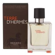 Q. Hermes Terre D Hermes - woda toaletowa 200 ml