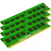 Kingston 32 GB DDR3-1333 Quad-Kit