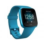 Fitbit Versa Lite Niebieski