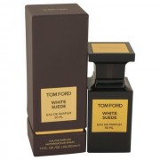Tom ford - private blend white suede eau de parfum - 50 ml spray