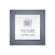 CAME FR2020 Panneau solaire ZERO-F CAME 24V 200W - CAME