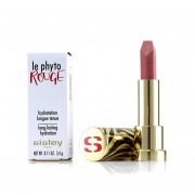 Sisley Le Phyto Rouge Long Lasting Hydration Lipstick - # 20 Rose Portofino 3.4g