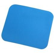 Mousepad LogiLink ID0097 (Albastru)