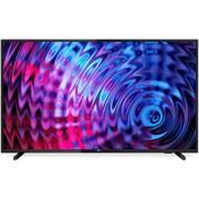 """Телевизор PHILIPS 43PFS5803/12, 43"""" ( 109 см) FULL HD LED SMART"""