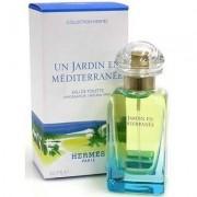 Hermès Un Jardin En Mediterranee Eau de Toilette 100 ml