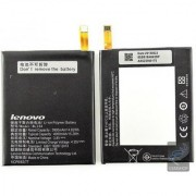 New BL234 Battery For Lenovo P70 / Lenovo A5000 - 4000 mAh