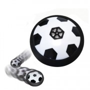 Minge de Fotbal Rotativa Hover Ball pentru Interior si Exterior