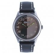 No-Watch 24 Hours Watch Accessories CM1-2413