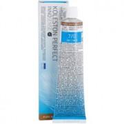 Wella Professionals Koleston Perfect Innosense Pure Naturals боя за коса цвят 7/0 60 мл.