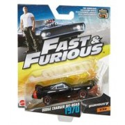 Masinuta Fast & Furious 8 Dodge Charger Off Road 1970