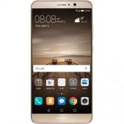 Mate 9 Dual Sim 64GB LTE 4G Auriu 4GB RAM HUAWEI