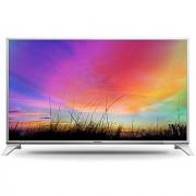 Panasonic Th-43Es630D Smart Led Tv