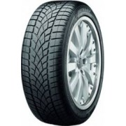 Anvelopa Iarna Dunlop 98H XL Winter Sport 3d Ms Ao Mfs MS 215 55 R17