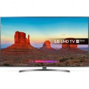 Televizor lg 55UK6750