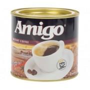Cafea Solubila Amigo 100g
