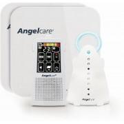 Angelcare AC 701 érintőképernyős légzésfigyelő+ ajándék kuka
