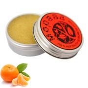 Балсам за устни с портокал - Морава
