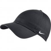 Nike unisex baseball sapka Heritage 86 Cap 102699-060