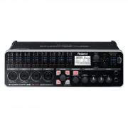 Roland STUDIO-CAPTURE (UA-1610) USB Interface de audio