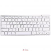 Tastatura Bluetooth + Suport Telefon