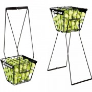 Panier Tennis Ball Cart - Babolat