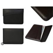 Azuri DeLuxe Business Sleeve voor Hip Street Flash 8 Inch, zwart , merk i12Cover